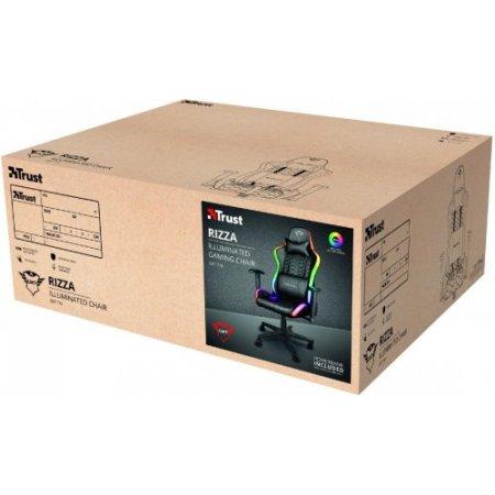 Trust Acc. sedia gaming - Gxt716 Rizza Rgb 23845
