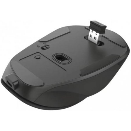 Trust Mouse - 23804