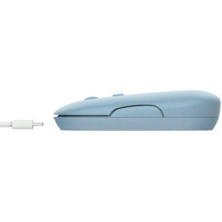 Trust Mouse - 24126