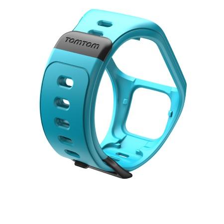 Tom Tom Cinturino - Watch Strap Small per Runner/Spark 9ure.001.11
