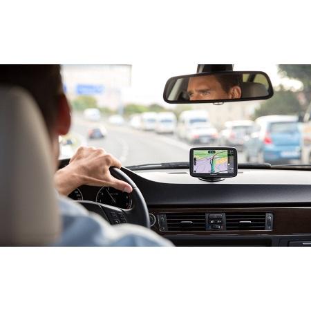 Tom Tom Navigatore GPS - Via 52 Europa