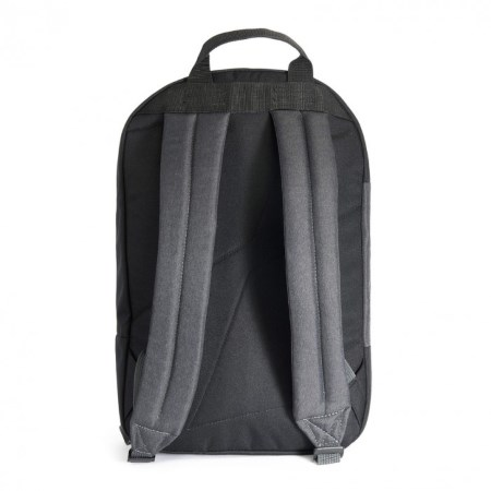 """Tucano Srl Zaino per Notebook e Ultrabook da 15.6"""" - Svago 15.6"""" Nero Bksva"""