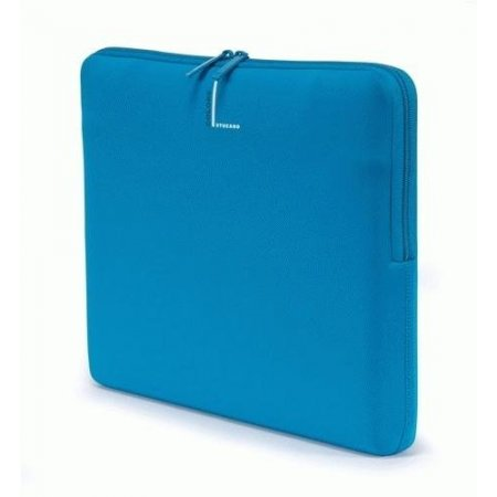 "Tucano Custodia pc portatile fino 14 "" - Bfc1314-b Blu"