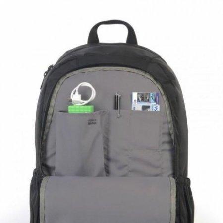 "Tucano Zainopc portatilefino15.6 "" - Bkdop"