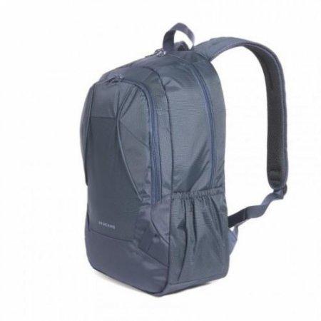 "Tucano Zainopc portatilefino15.6 "" - Bkdopb"
