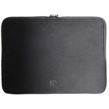 """Tucano Custodia pc portatile fino 12.5 """" - Bfc1112 Nero"""