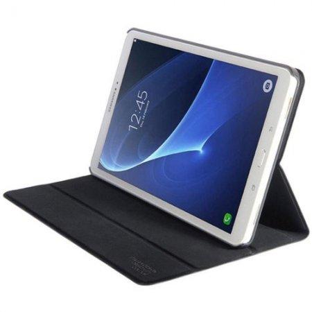 """Tucano Custodia tablet fino 10 """" - Tab-3sa10"""