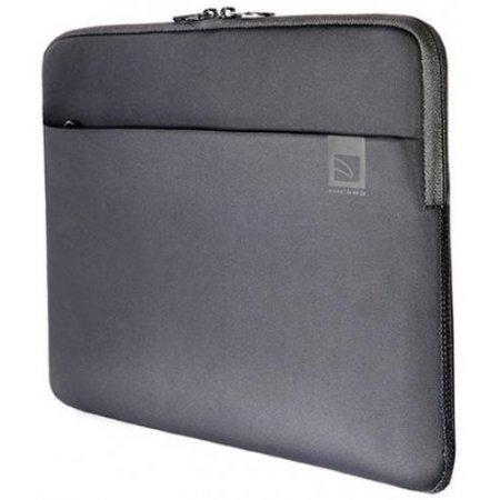 """Tucano Borsa pc portatile fino 13 """" - Bftmb13bk"""
