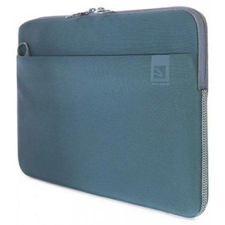 "Tucano Borsa pc portatile fino 13 "" - Bftmb13b Blu"