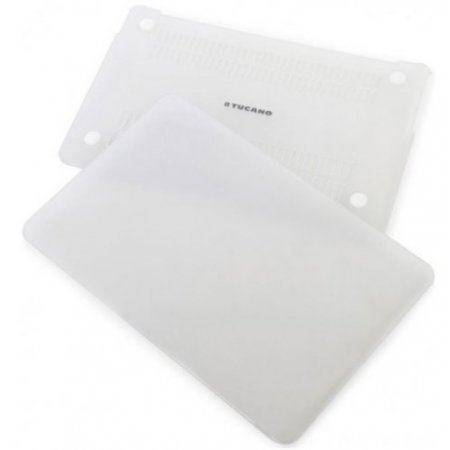 """Tucano Cover pc portatile fino 13 """" - Hsnimbp13tr"""