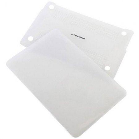 "Tucano Cover pc portatile fino 15 "" - Hsni-mbp15tr"