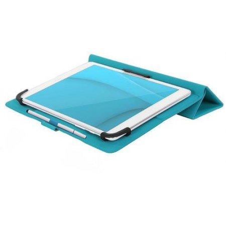 "Tucano Custodia tablet fino 8 "" - Tab-fap8z"