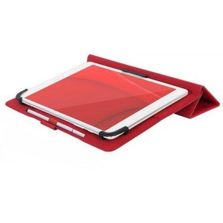 "Tucano Custodia tablet fino 8 "" - Tab-fap8r"