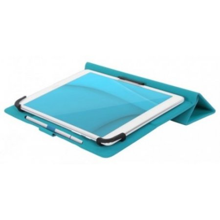 "Tucano Custodia tablet fino 10 "" - Tab-fap10r"