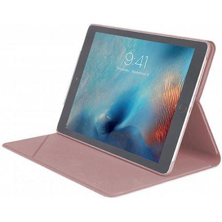 """Tucano Custodia tablet fino 10.5 """" - Ipd8anrg"""