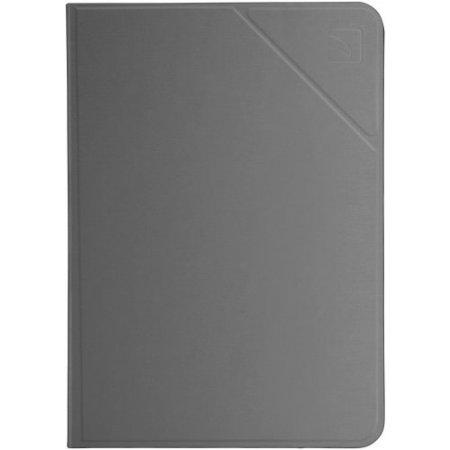 "Tucano Custodia ebook / palmari / tablet fino 9.7 "" - Ipd9ansg Grigio"