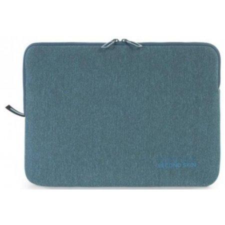 "Tucano Borsa pc portatile fino 13.3 "" - Bfm1314-z Azzurro"