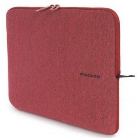 """Tucano Borsa pc portatile fino 13.3 """" - Bfm1314-rr Rosso"""
