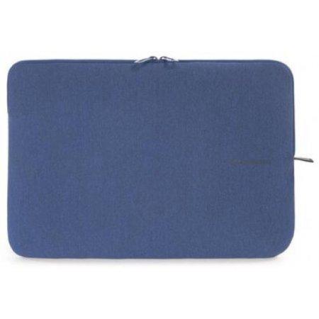 "Tucano Borsa pc portatile fino 15.6 "" - Bfm1516-b Blu"