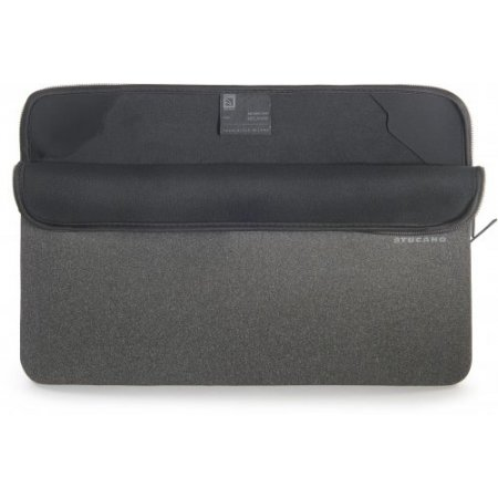 "Tucano Custodia pc portatile fino 17.4 "" - Bfm1718-bk Nero"