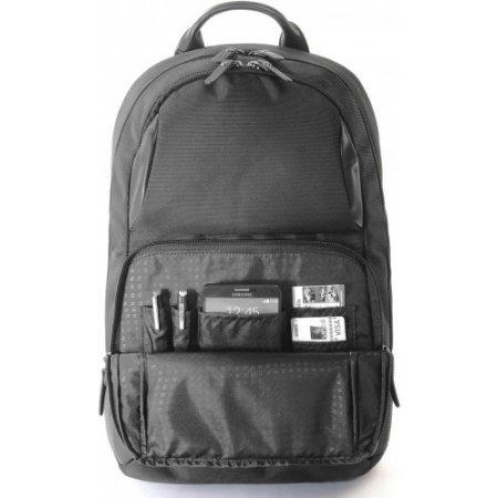 """Tucano Zaino pc portatile fino 15.6 """" - Bappr2 Nero"""