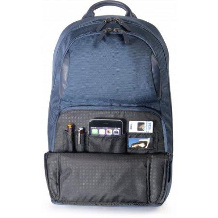 """Tucano Zaino pc portatile fino 15.6 """" - Bappr2-b Blu"""