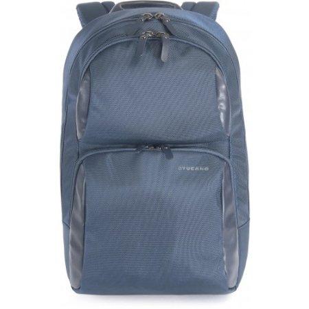 Tucano - Bappr2-b Blu