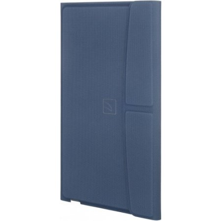 "Tucano Custodia tablet fino 10 "" - Tab-sc10-it-b Blu"