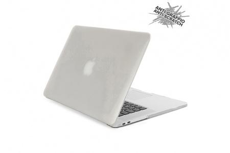 """Tucano Srl Cusotodia MacBook Pro adatto a schermi 13"""""""