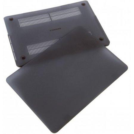 "Tucano Custodia pc portatile fino 16 "" - Hsnimb16bk"