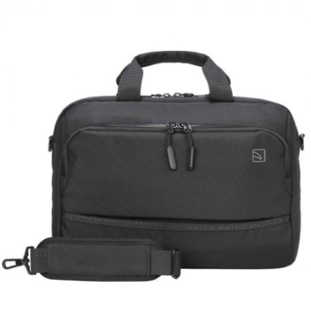 "Tucano Srl Borsa Notebook laptop 15.6"" e Macbook Pro 16"" - Bpla15d-bk"