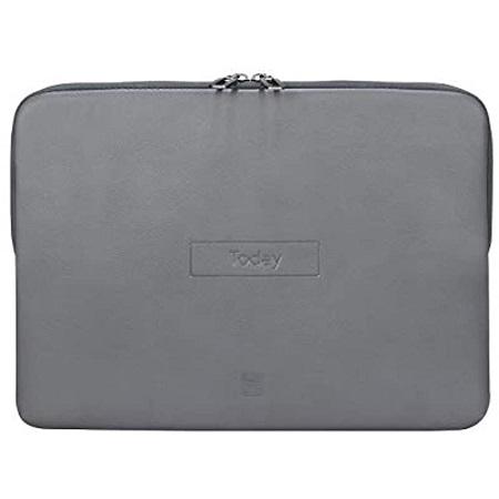 Tucano Srl Tipologia Borsa Notebook - Bfto1112-g