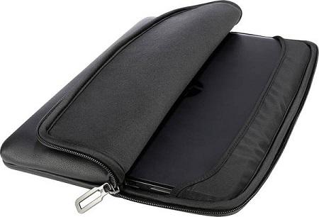 Tucano Srl Tipologia Borsa Notebook - Bfto1314-bk