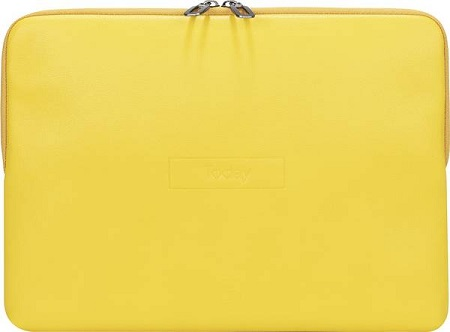 """Custodia per Notebook Tucano TODAY Adatto per 14"""" Tipologia Borsa Notebook"""