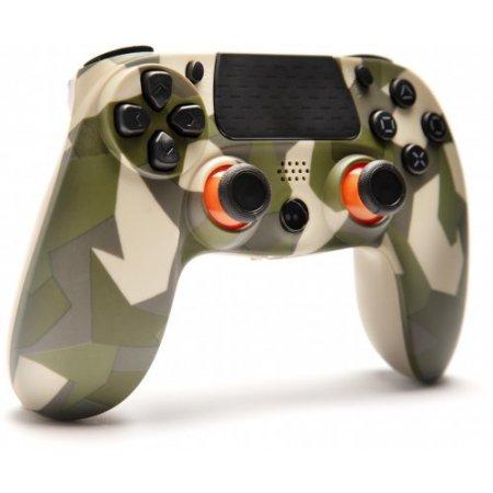 X Controller joystick - joy - Propad 4 Evo Tdgt0076