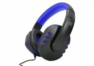 Two Dots Cuffie Gaming headset - PS4 Gaming Kit