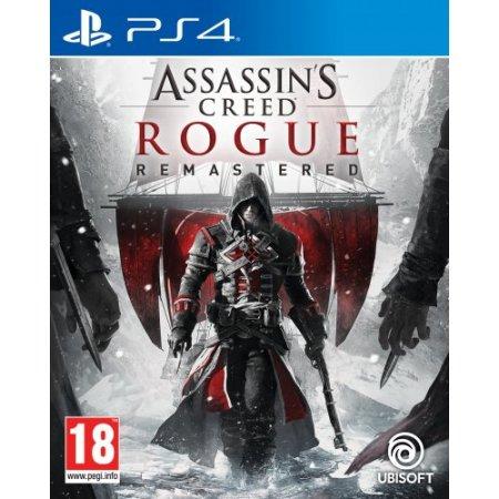 Ubisoft Gioco adatto modello ps 4 - 300097606