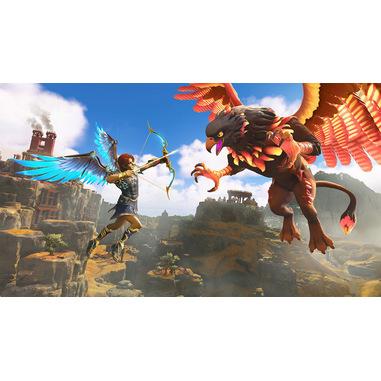 Immortals Fenyx Rising Xbox Gioco