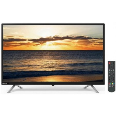 "United Tv led 32"" hd ready - Led32h60"