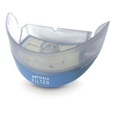 Polti - Filtro Anticalcare Vaporetto