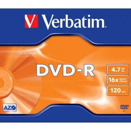 Verbatim - 43518