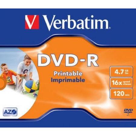 Verbatim - 43520