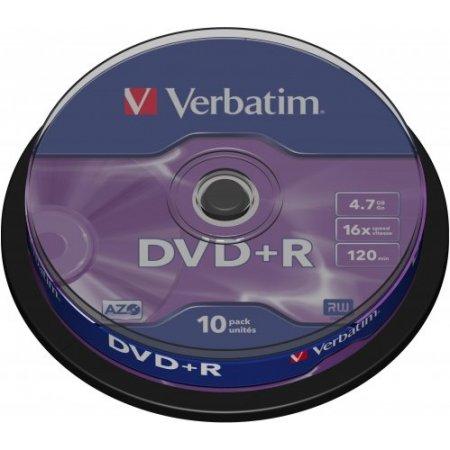 Verbatim - 4349810