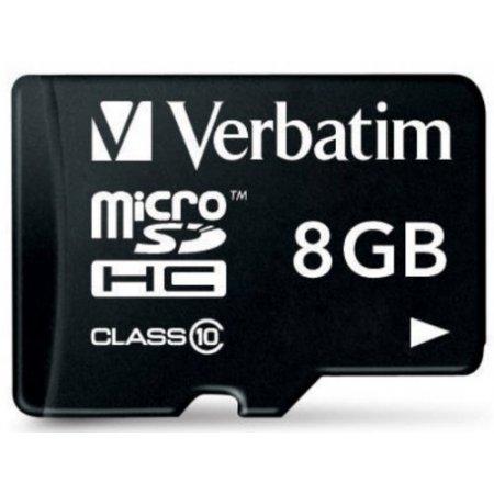 Verbatim - 44081