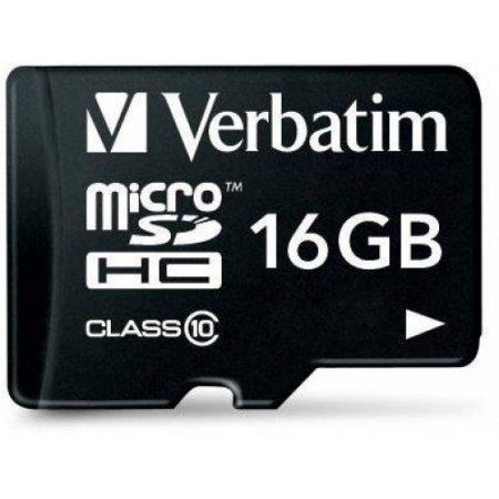 Verbatim  - 44082