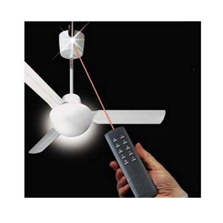 Vortice - Telenordik 5T - 22387
