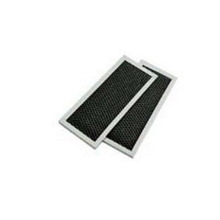 Vortice - Filtro Carboni - 22009