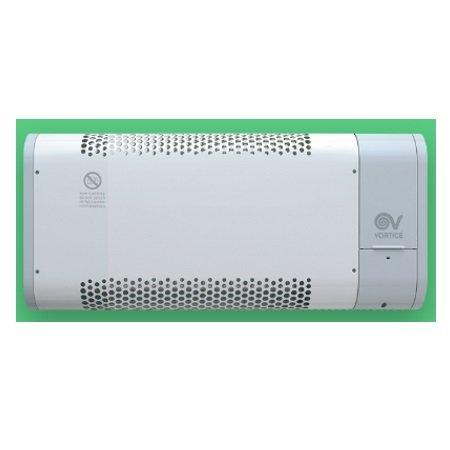 Vortice - Microsol 1000-v0 - 70572