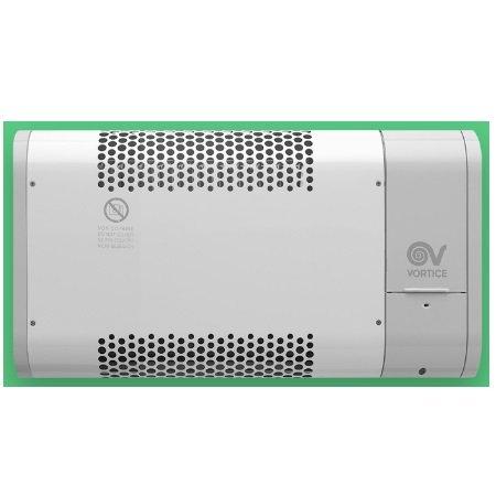 Vortice - Microrapid 600-v0 - 70602