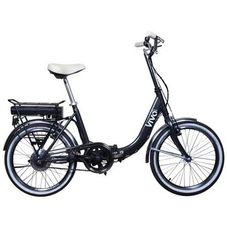 Vivo Bike - M-vfo20gr